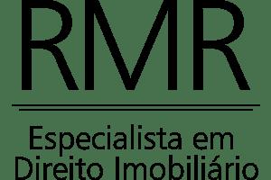 Logo RMR